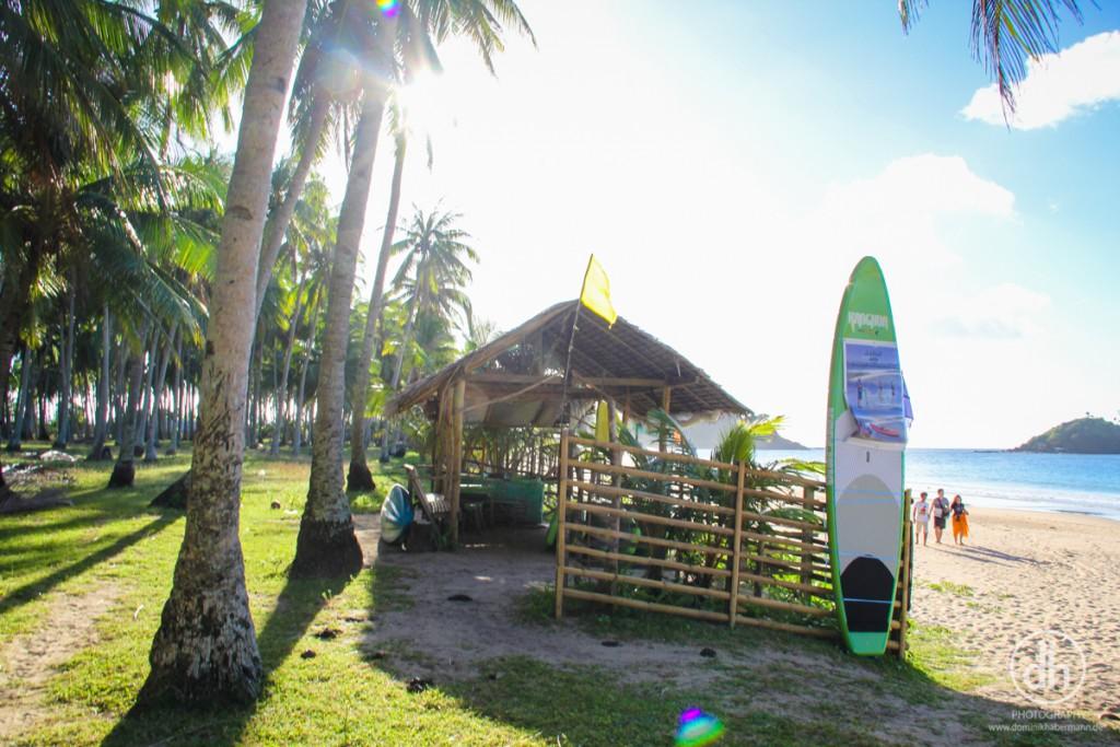 Palawan - El Nido